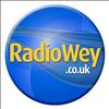 Radio Wey 87.9
