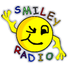 Smiley Radio radio online