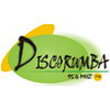 Disco Rumba 95.4 radio online