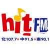 Hit FM 91.5 Online rádió