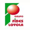Radio Fides La Paz 101.3