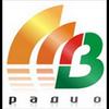 Минская Волна 97.4 radio online