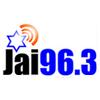 Radio Jai 96.3 radio online