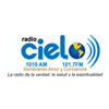 Radio Cielo 1010 radio online