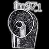 Periszkop Radio 97.1