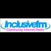 Inclusive FM radio online