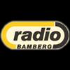 Radio Bamberg 106.1