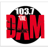 The Dam 101.1 radio online
