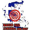Radio 322 radio online