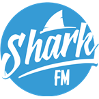 Rádio Shark FM
