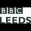 BBC Leeds 92.4