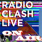 Radio Clash Live! online television