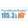 Pure Music Radio 105.3