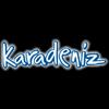 Karadeniz Radio 98.2 online television