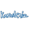 Karadeniz Radio 98.2 radio online