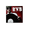Radio Polskie - RNB