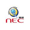 Nueva Emisora Central 1180 radio online
