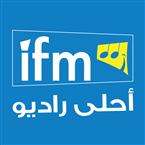 IFM radio online