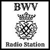 B W V Radio Station radio online