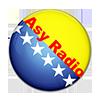 Asy Radio radio online