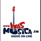 masmusica.fm online television