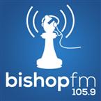 Bishop FM radio online