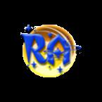 RadioAli (Persian) online television