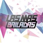 Las Mas Bailadas radio online