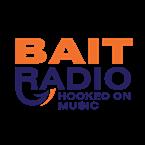 BAIT Radio radio online