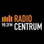 Radio Centrum, 98.2 FM, Lublin radio online