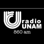 Radio UNAM AM online television