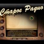 Старое Детское радио radio online