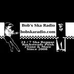 Bob's SKA Radio radio online