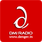 DENGERIN MUSIK INDONESIA radio online