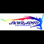 skwradio radio online