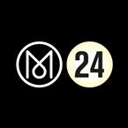 Monocle 24 radio online