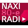 Naxi 80E radio online