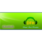 Discofox Hithaus Radio online television
