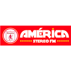 America Stereo FM online television