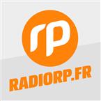 radiorp.fr radio online