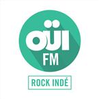 OÜI FM Rock Indé radio online