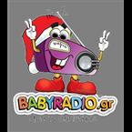 Baby Radio radio online