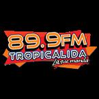 Radio Tropicalida radio online