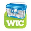 WheresTheCulture House Music Radio