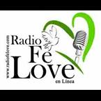 Radio Fe Love