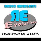 Radio Emergenti radio online