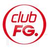 Radio FG Clubbing