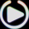 PlayTrance Radio (Main Channel) radio online