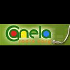 Radio Canela (Quito) radio online