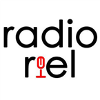 Radio Riel -- Main Stream radio online